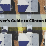 Mover's Guide to Clinton IL
